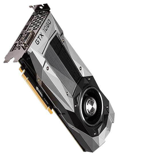 nvidia-geforce-gtx-1080-graphics-card